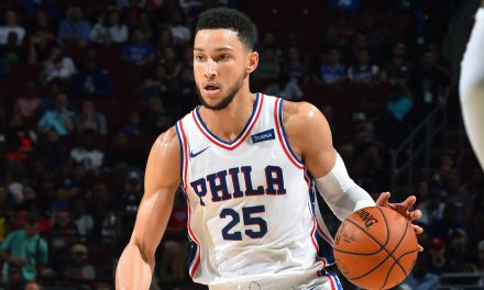 Game Preview: Milwaukee Bucks at Philadelphia 76ers – April 4th, 2019