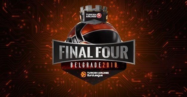 Euroleague 2018 Preview: Real Madrid vs. CSKA Moscow