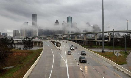 5 Ideas For Activities To Do On a Houston RV Trip When It Rains