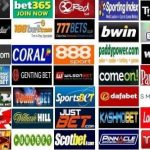 List of Best Betting Sites in India