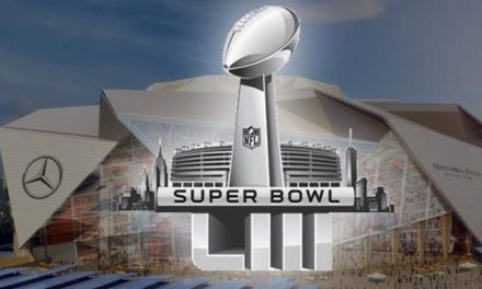 Best channels to watch Super Bowl 53 live stream online