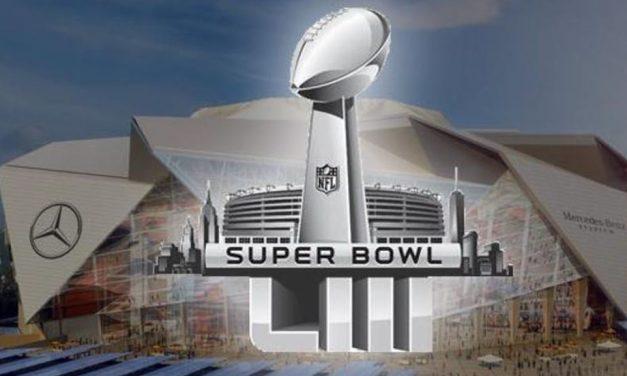 Best channels to watch Super Bowl 53 live stream online
