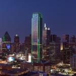 Dallas is a Sports Fans Paradise