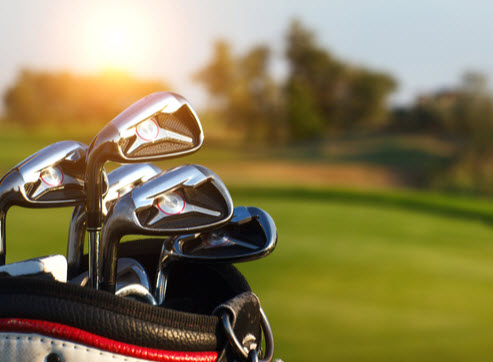 Golf Driver Heads and Tips On Selecting A Good One For Your Golfing Needs