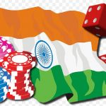 Indian Government Cracks Down on Betfair