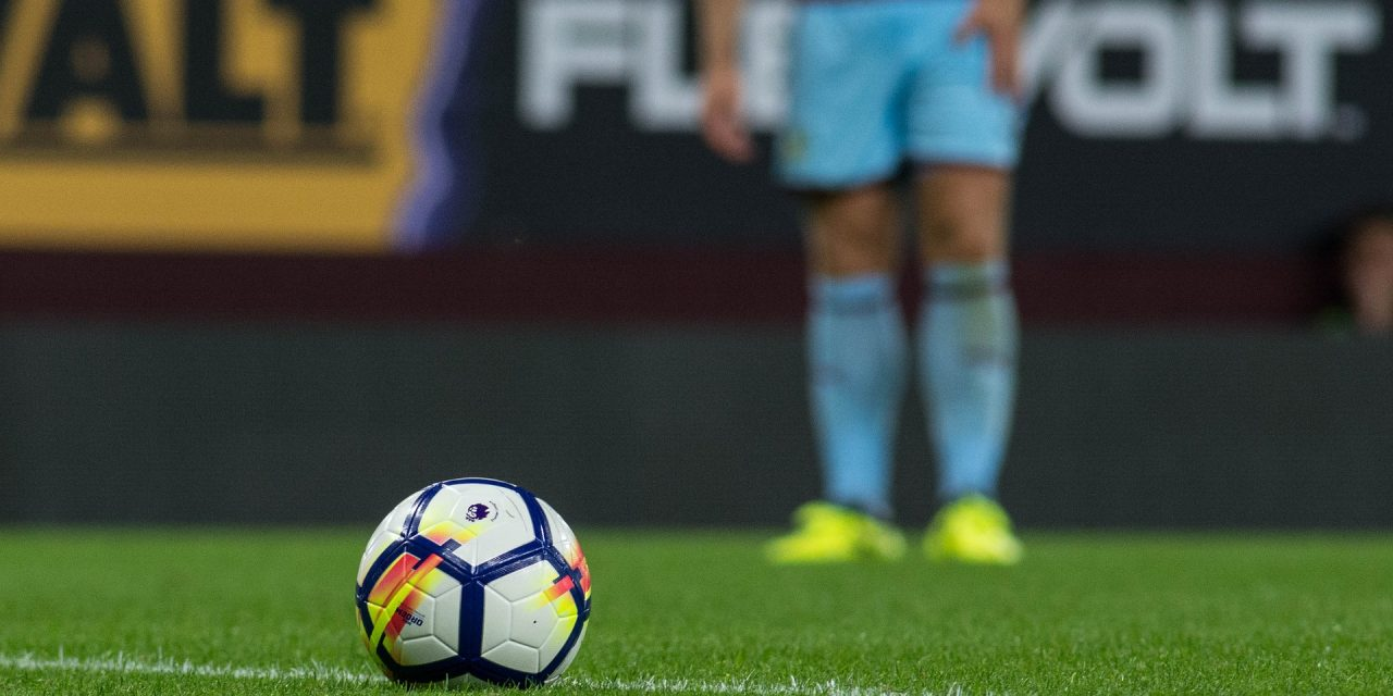 5 Sites That Are Offer the Best English Premier League Stats