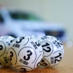 What Are The Odds Of Winning The Powerball?