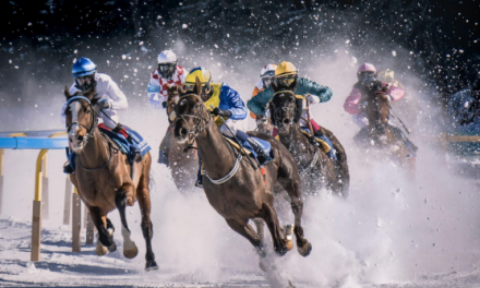 Horse Derby Betting: Profiting Insights