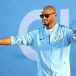Is Vincent Kompany The Best Signing Of The Sheikh Mansour Era?