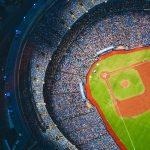 Oakland A's New Stadium