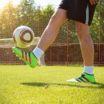 4 Factors to Consider For Your Next Pair of Soccer Cleats