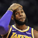 The Lakers, Who Were a Dumpster Fire Last Season, Are the Odds-On Favorite to Win the 2020 NBA Title
