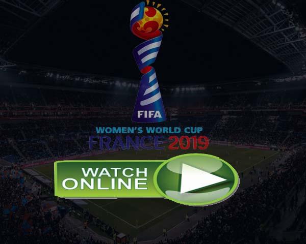 Italy vs Netherlands Live Stream