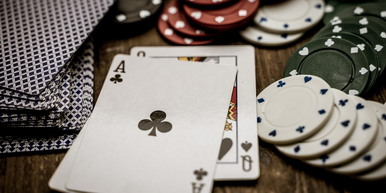 FIFA55- Online Casino Offers with Highlighted Variation