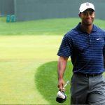 The ten greatest golfers in history