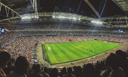 Top Sports Events Worth Betting