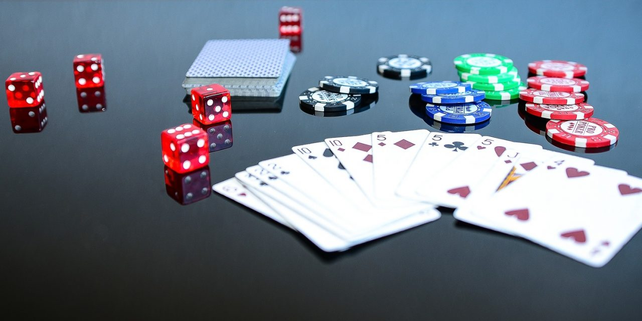 Hidden Secrets for a Consistent Win at Online Poker Game