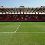 What can MLS owners learn from their European counterparts?