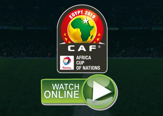 Cameroon vs Benin Reddit