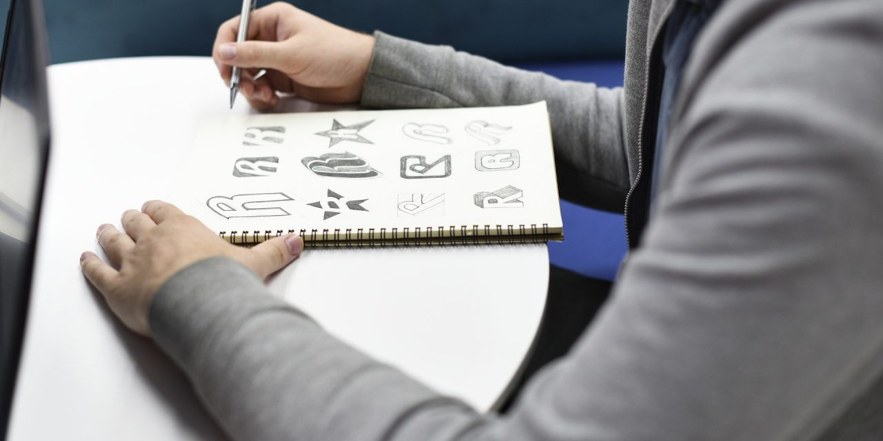 Branding Your Team: 5 Sport Logo Ideas That Are a Home Run