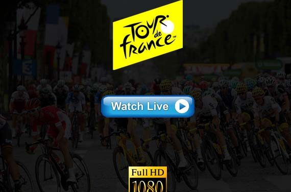 Way of stream 106th Tour de France 2019 live Cycling Free Online