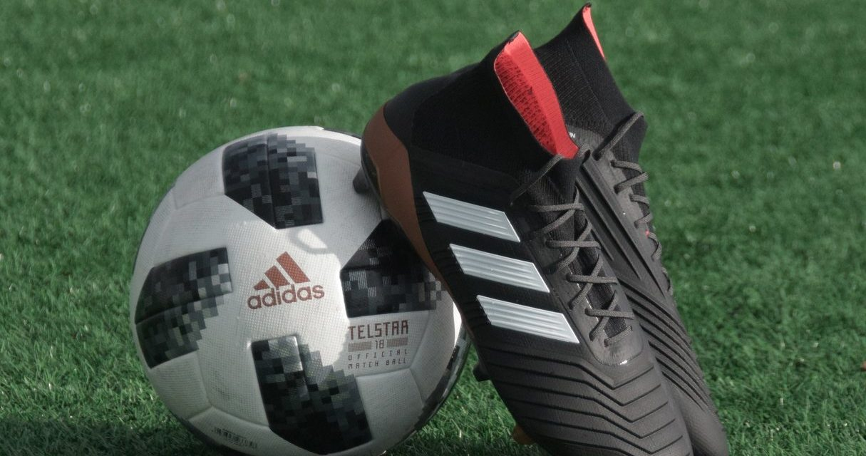 What You Need to Know about Soccer Gear