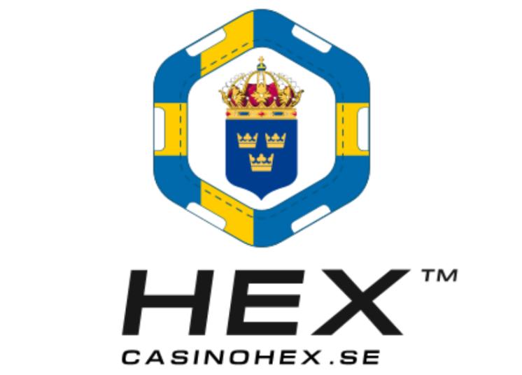 Nya Svenska Casino - casinohex.se
