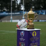 How To Watch Rugby World Cup online from USA, UK, Canada, and Australia
