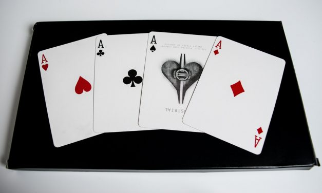 Is It Possible To Earn Money Playing Online Poker?