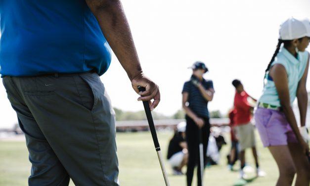 The Golf Essentials Shortlist – Tips, Tricks and Gear