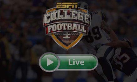 Purdue vs Nevada NCAA Live Stream
