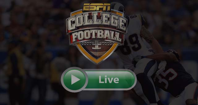Purdue vs Nevada NCAA Live Stream