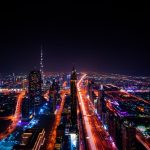 What's the cost of living in Dubai?