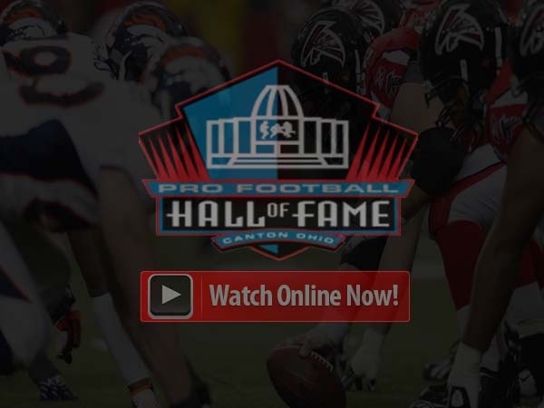 Broncos vs. Falcons Live Stream