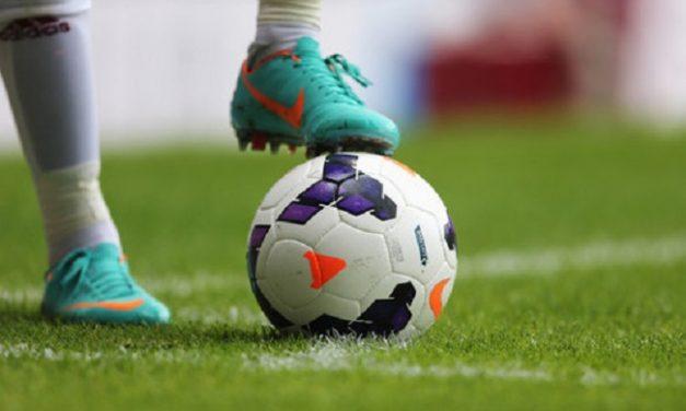 PSV Eindhoven vs Sporting: Live Stream Europa League