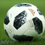 Atalanta vs Fiorentina Live Stream