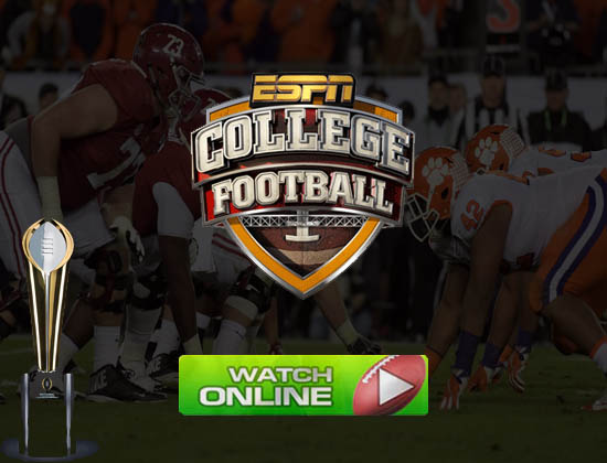 NCAA College Football Week 2 Free
