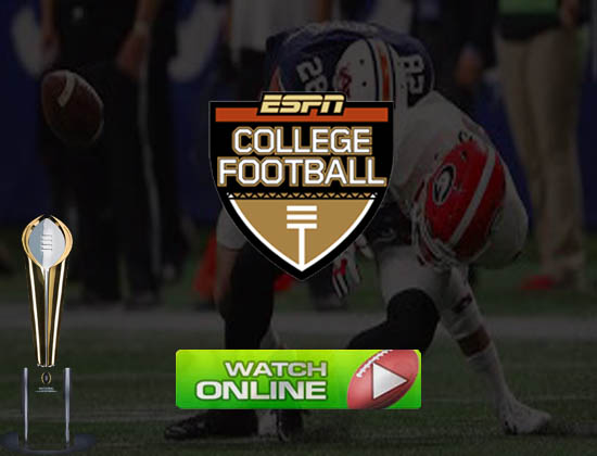 Southeastern Louisiana vs Ole Miss Live Stream NCAA College Football