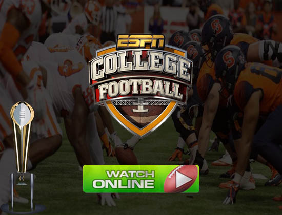 NCAA College Football Week 2 Free