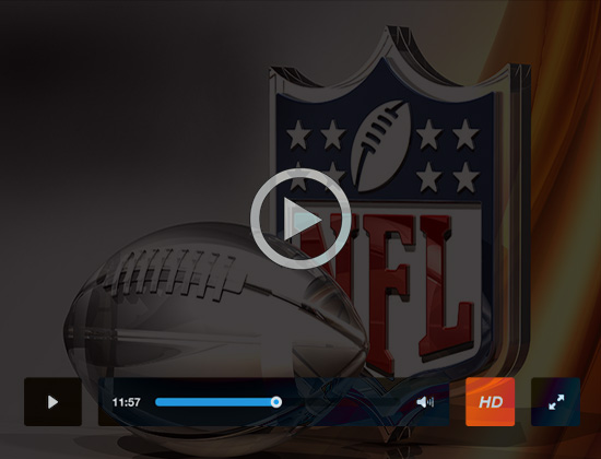 Monday Night Football Live Stream:  How to stream Browns vs Jets NFL