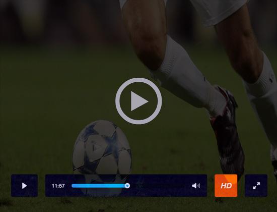 Soccer Live Stream Watch tv