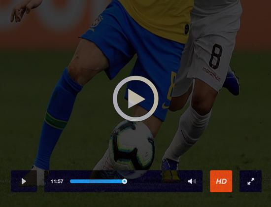 Soccer Live Stream Watch