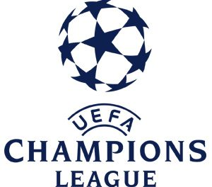 Shakhtar Donetsk vs Man City Live Stream