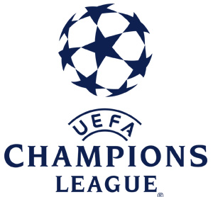 PSG vs Real Madrid UCL: Prediction, live stream, TV channel, team news, UEFA Champions League 2019-20