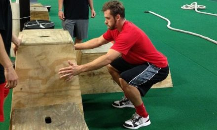What Are The Top 3 Best Vertical Jumps Programs?