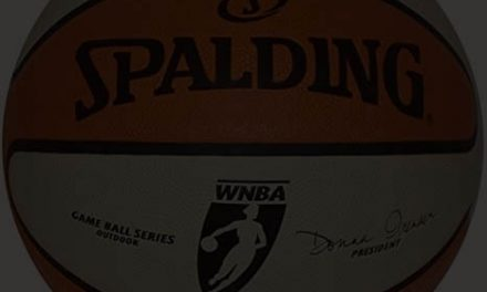 Sky vs Mercury Live Stream WNBA Playoff