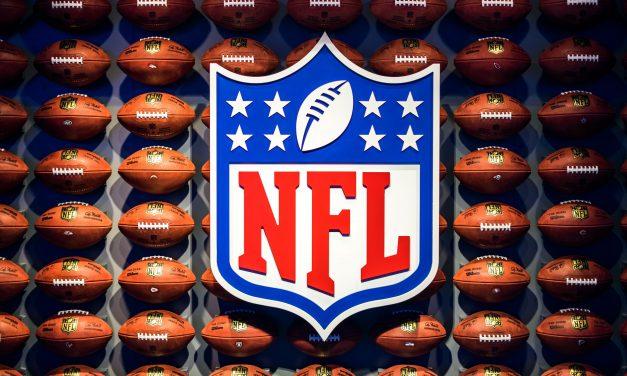 Five things to watch in Week 1 of the NFL season