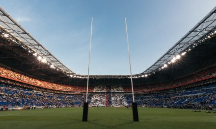 Why you should only stream Rugby World Cup 2019 from legitimate sites
