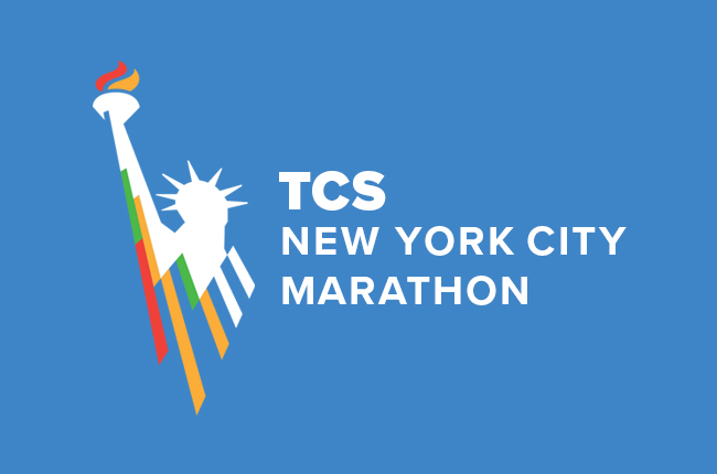 WATCH-THE-2019- NYC-MARATHON-LIVE