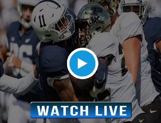 UCLA vs Stanford Live Streams Reddit